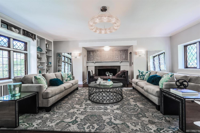 3688 Kroger Avenue Property Photo 9