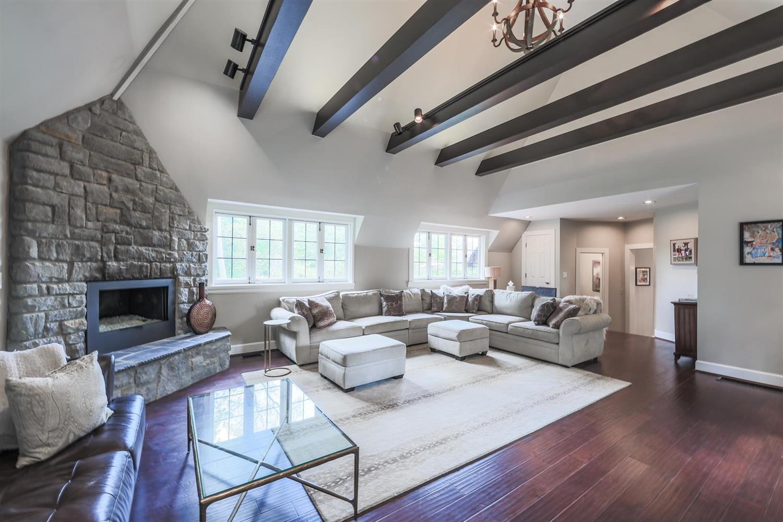 3688 Kroger Avenue Property Photo 11
