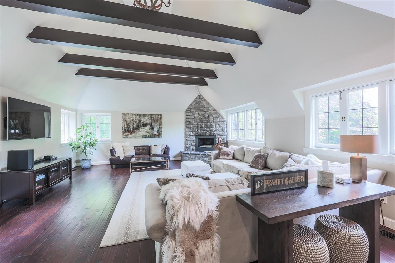 3688 Kroger Avenue Property Photo 14