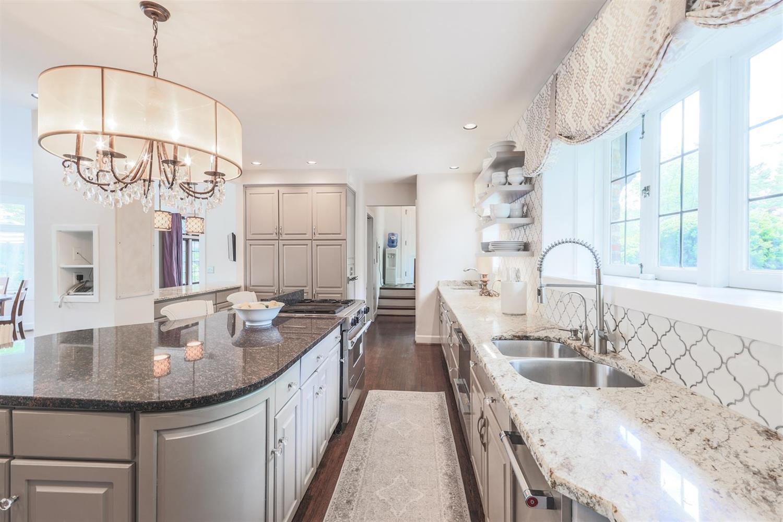 3688 Kroger Avenue Property Photo 16