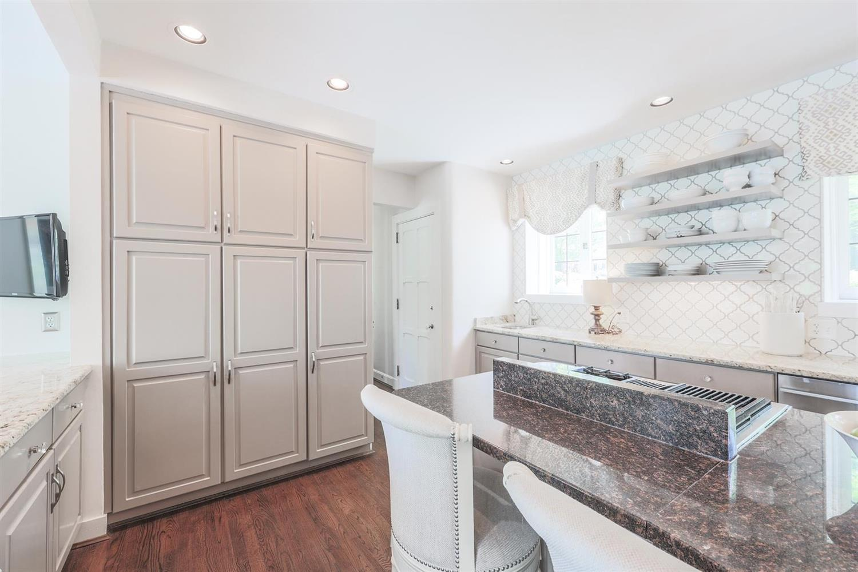 3688 Kroger Avenue Property Photo 17