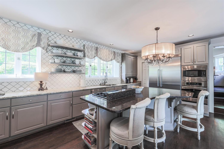 3688 Kroger Avenue Property Photo 18