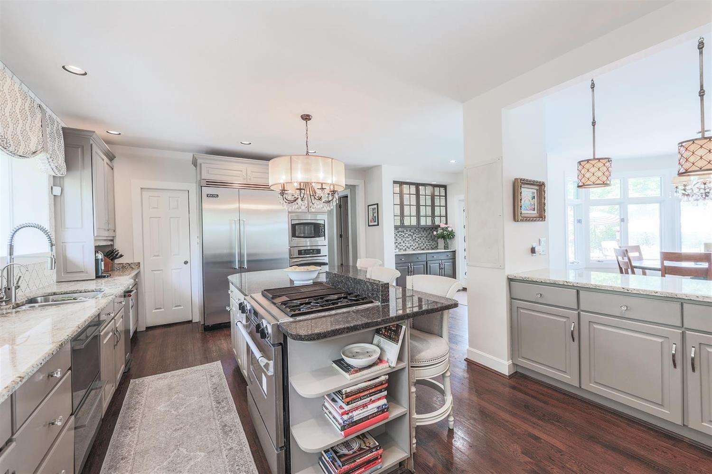 3688 Kroger Avenue Property Photo 19