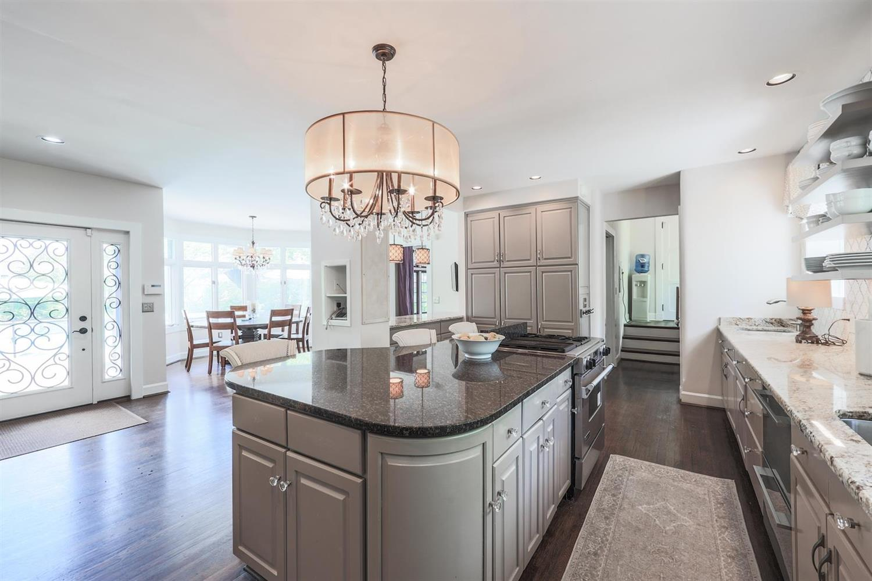 3688 Kroger Avenue Property Photo 21