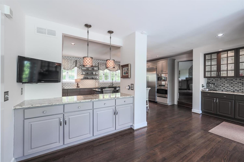3688 Kroger Avenue Property Photo 22