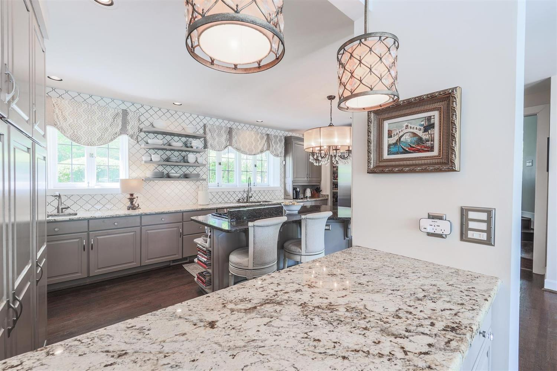 3688 Kroger Avenue Property Photo 23