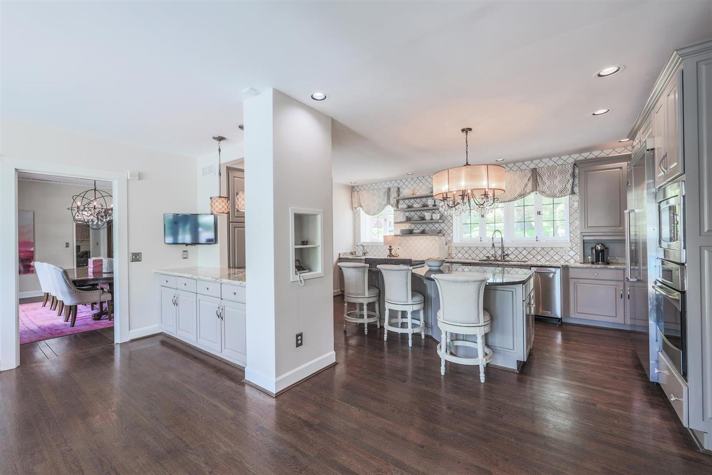3688 Kroger Avenue Property Photo 24