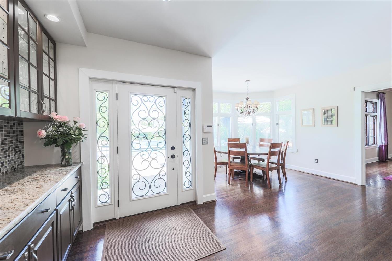 3688 Kroger Avenue Property Photo 25