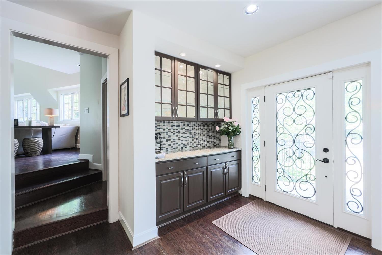 3688 Kroger Avenue Property Photo 26