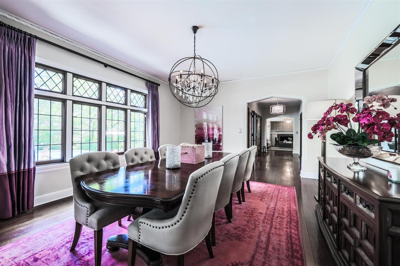 3688 Kroger Avenue Property Photo 27