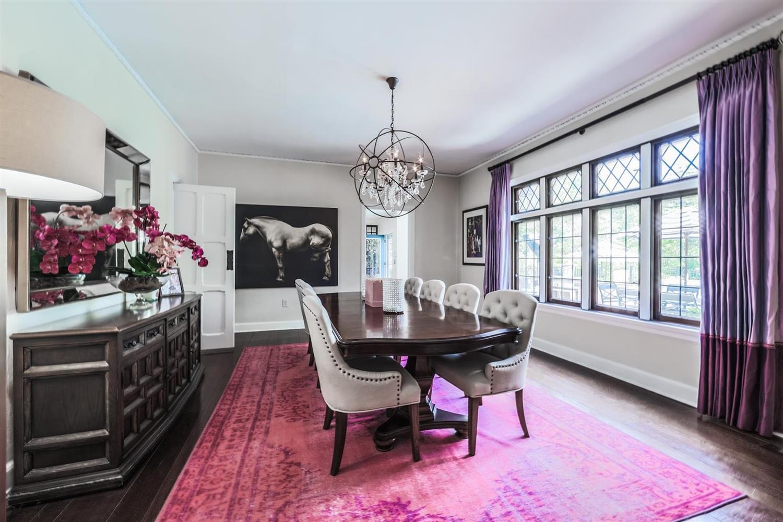 3688 Kroger Avenue Property Photo 28