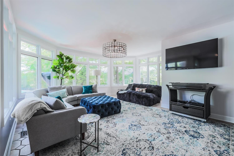 3688 Kroger Avenue Property Photo 31