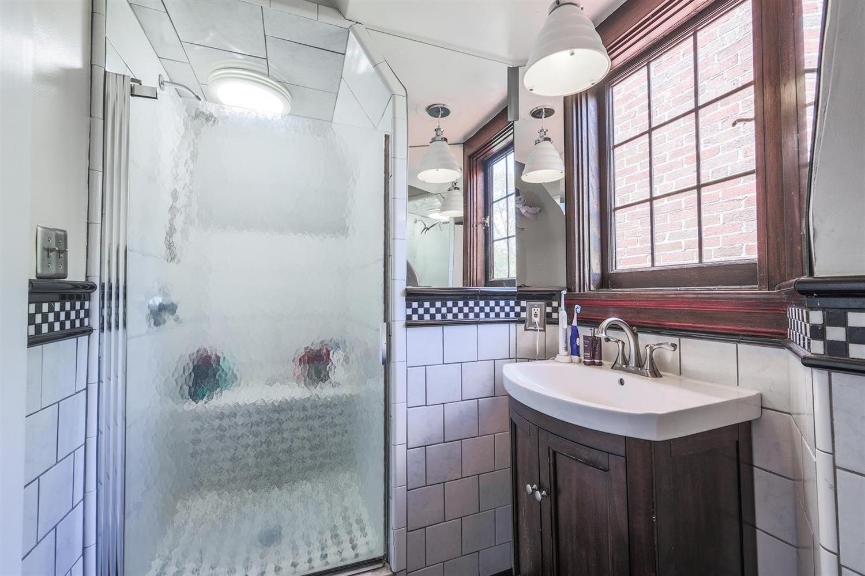 3688 Kroger Avenue Property Photo 33