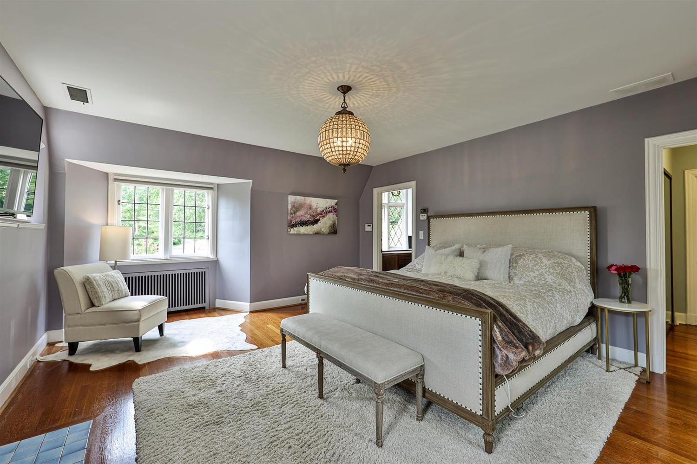 3688 Kroger Avenue Property Photo 34