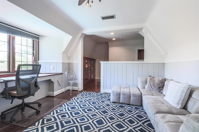 3688 Kroger Avenue Property Photo 38