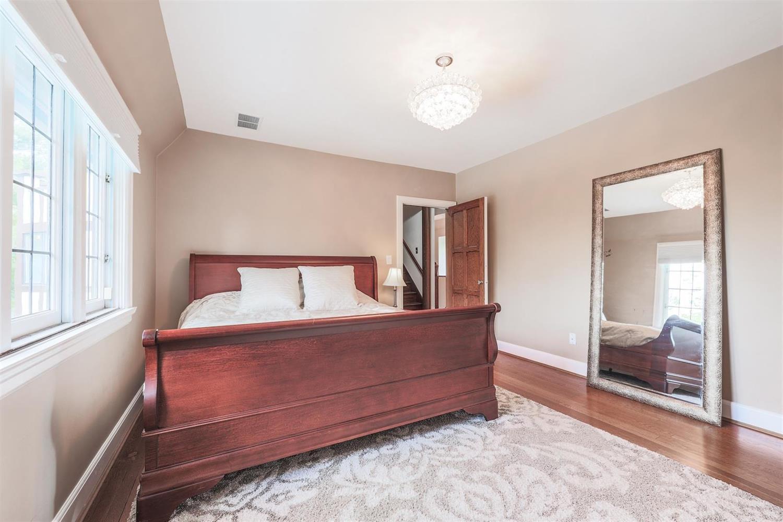 3688 Kroger Avenue Property Photo 39
