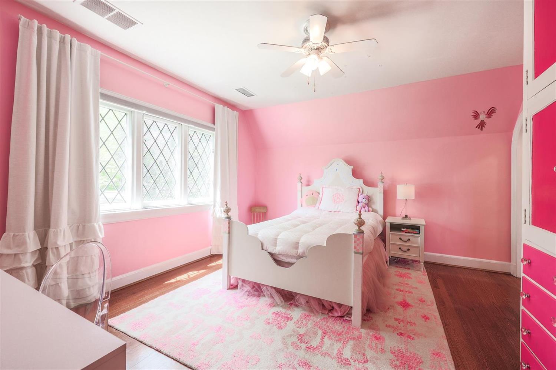 3688 Kroger Avenue Property Photo 41