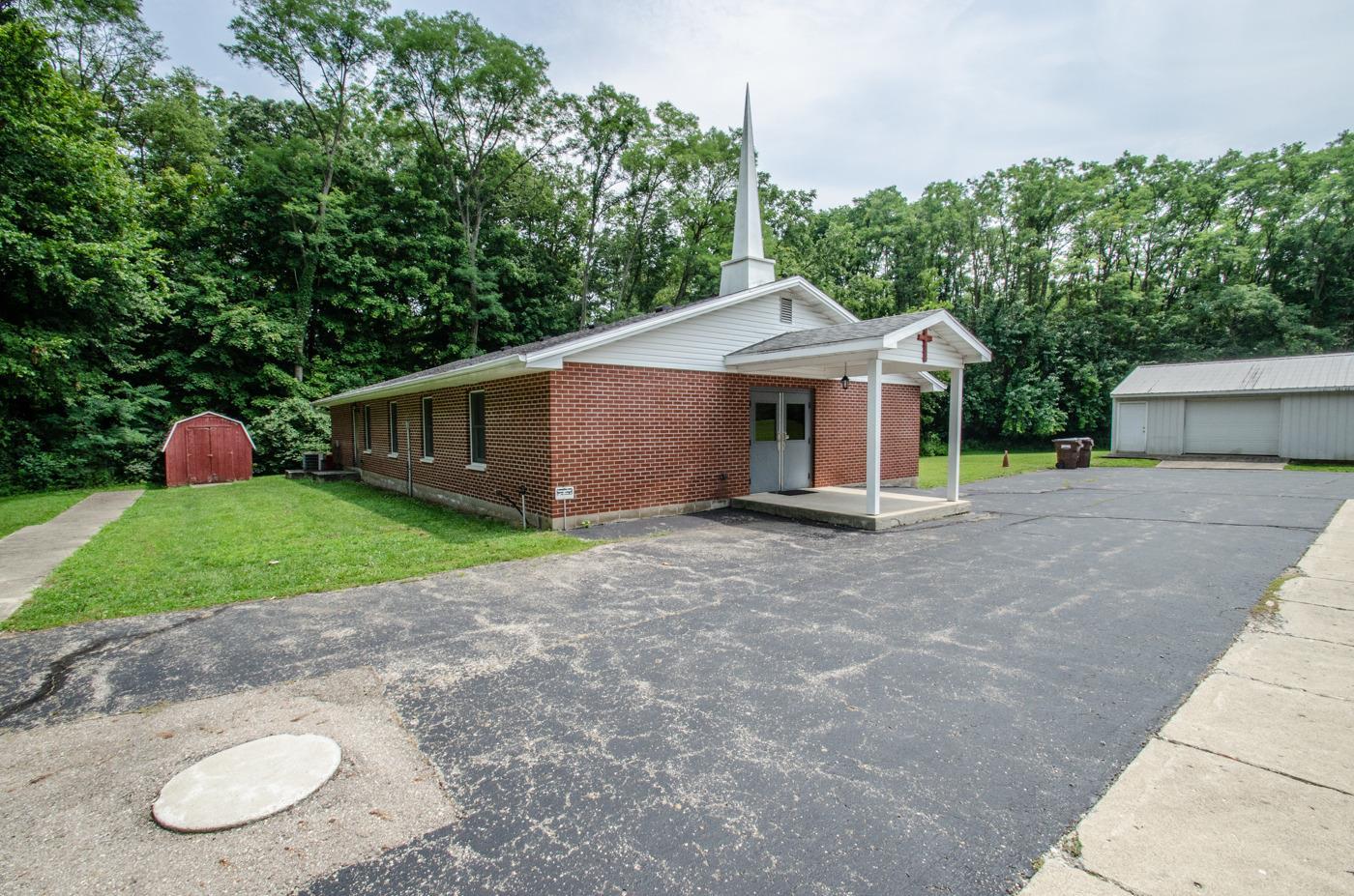 3613 Winston Lane Property Photo 1