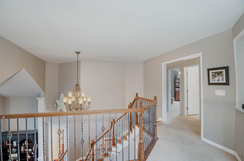 3515 Helendale Court Property Photo 22
