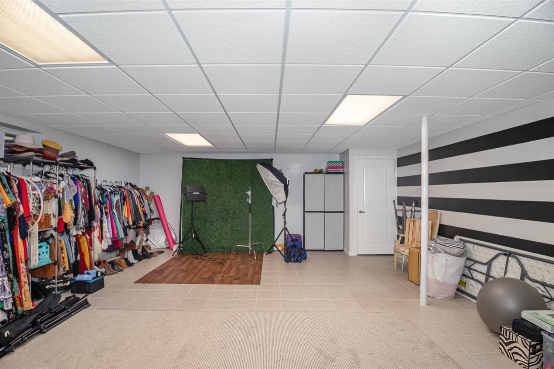 3515 Helendale Court Property Photo 37