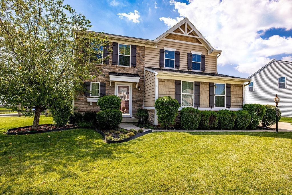 5185 Oak Avenue Property Photo