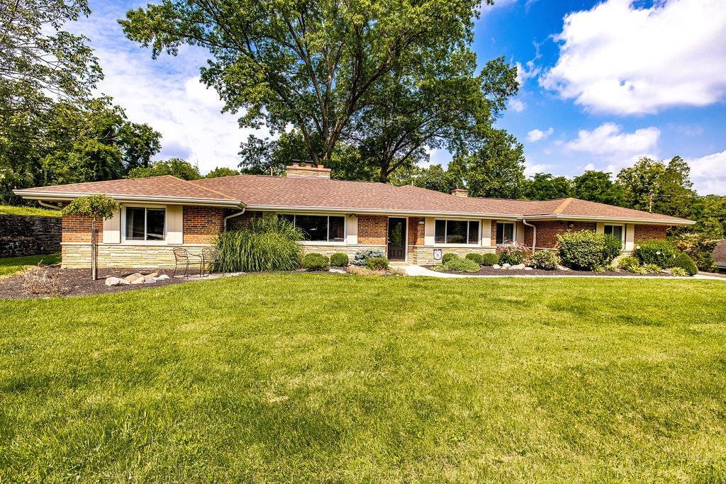 8595 Lynnehaven Drive Property Photo