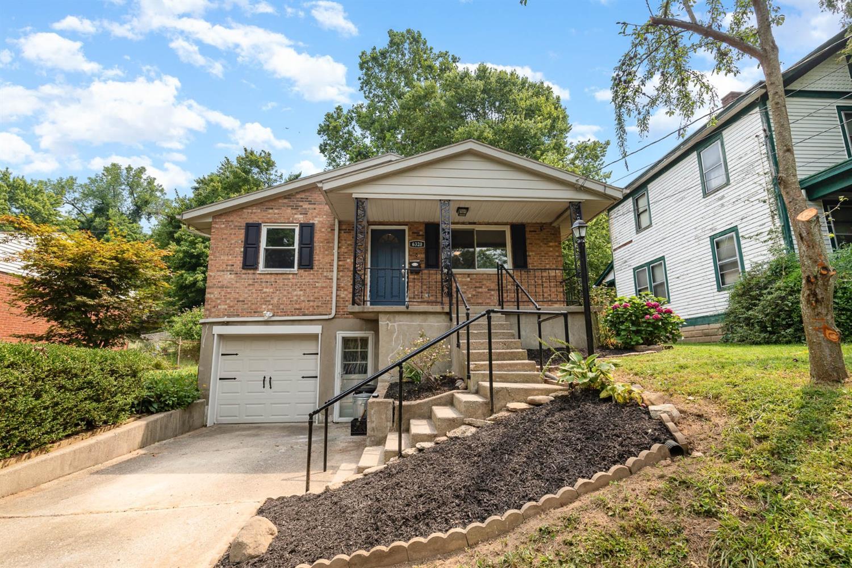 6320 Hillside Avenue Property Photo