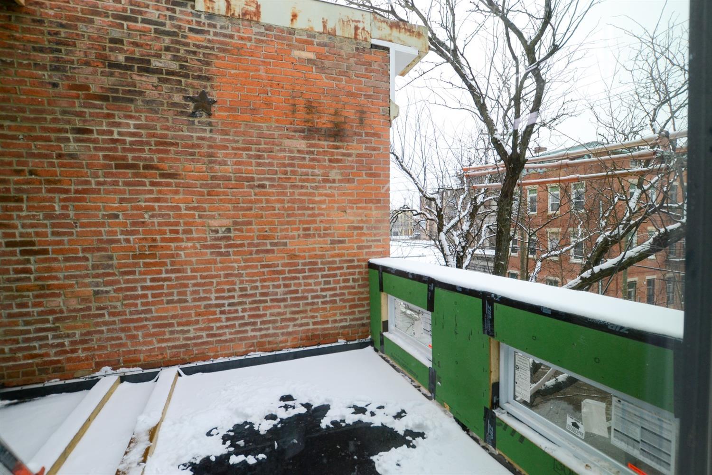 1706 Elm Street Property Photo 15