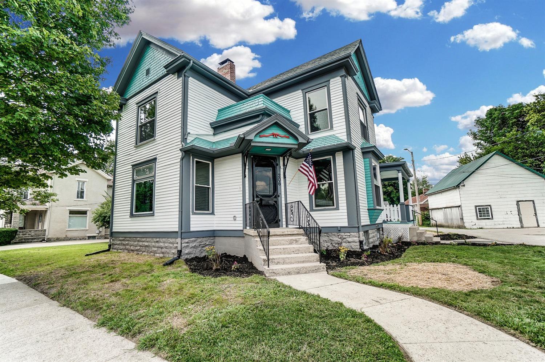 206 W Main Street Property Photo
