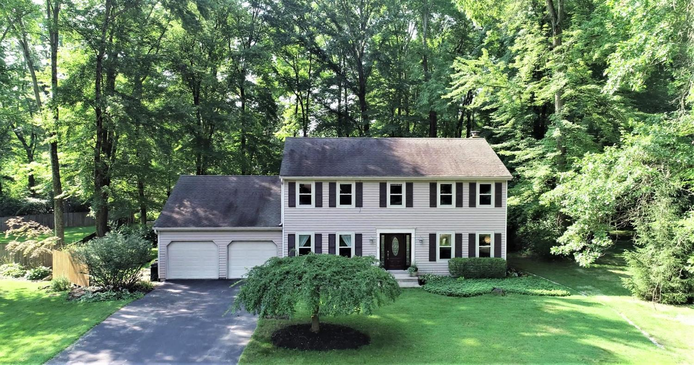 6397 Roth Ridge Drive Property Photo