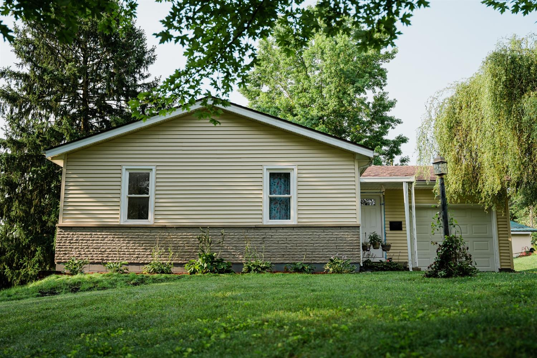 103 June Avenue Property Photo