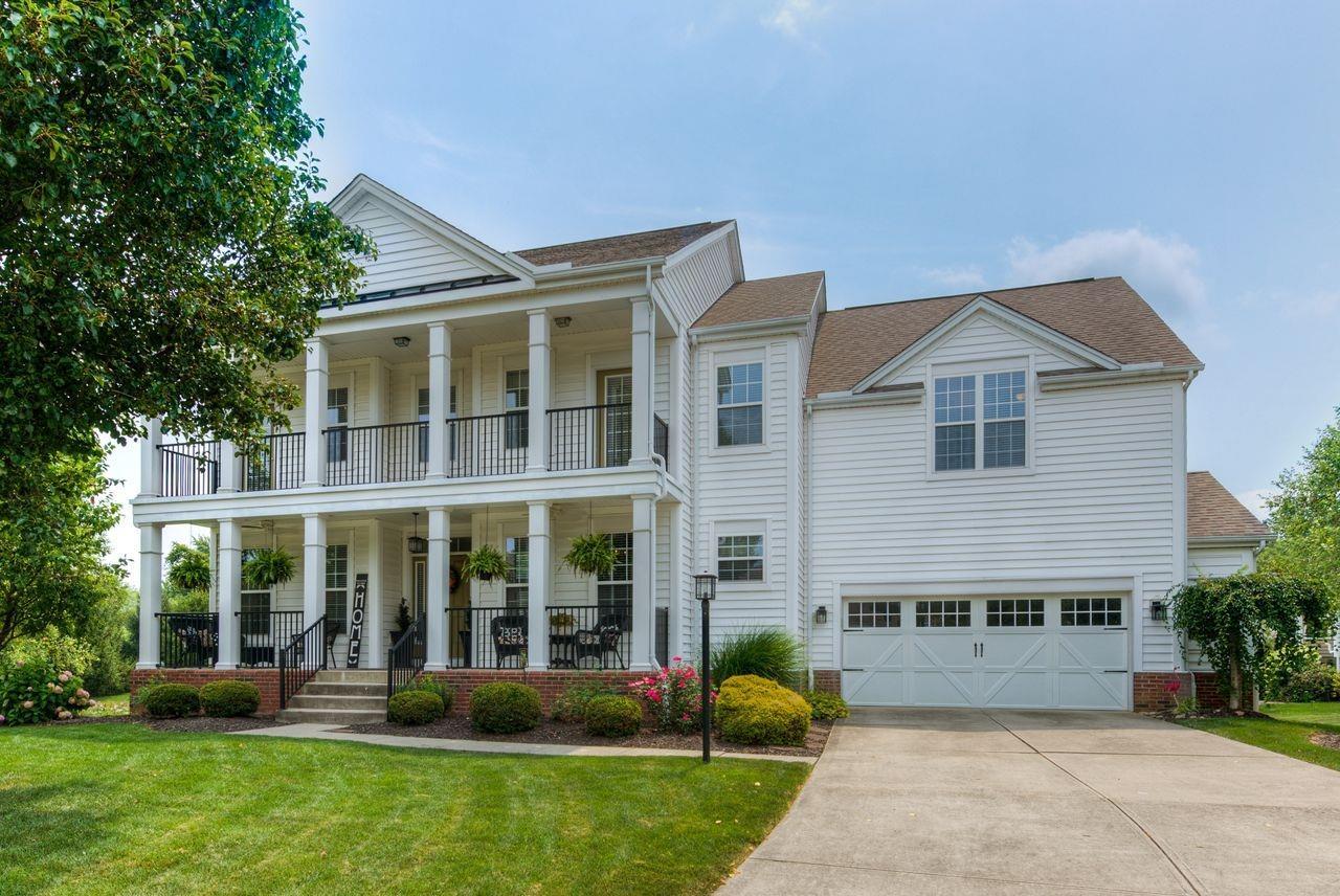650 Hyacinth Road Property Photo 1