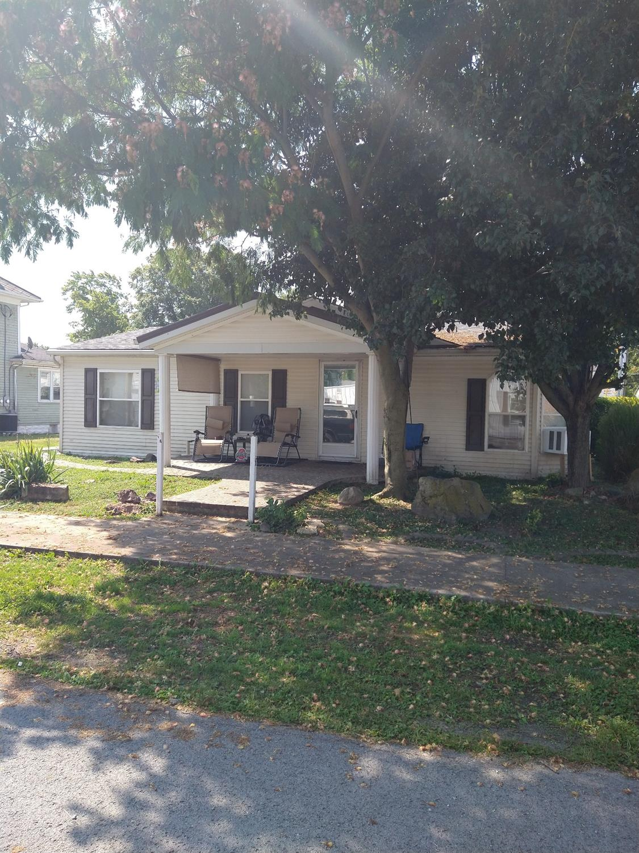 131 Pearl Street Property Photo