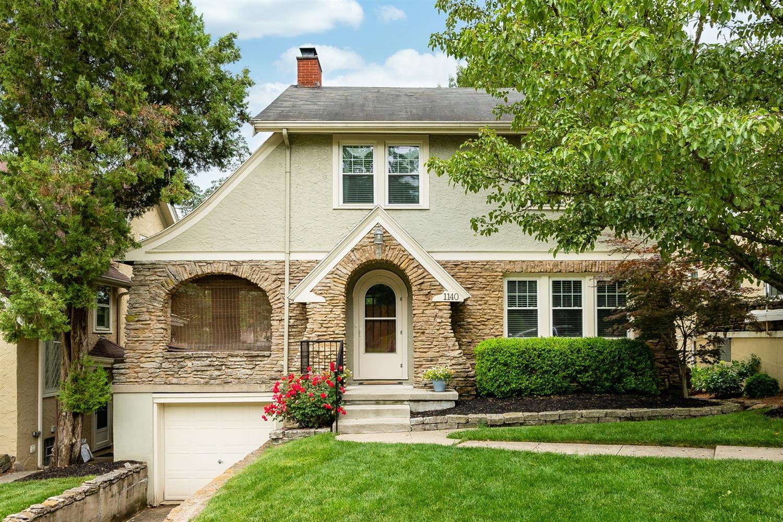1140 Paxton Avenue Property Photo