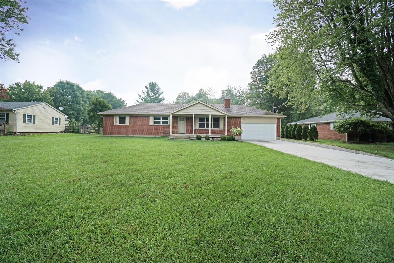 5084 Knollwood Drive Property Photo