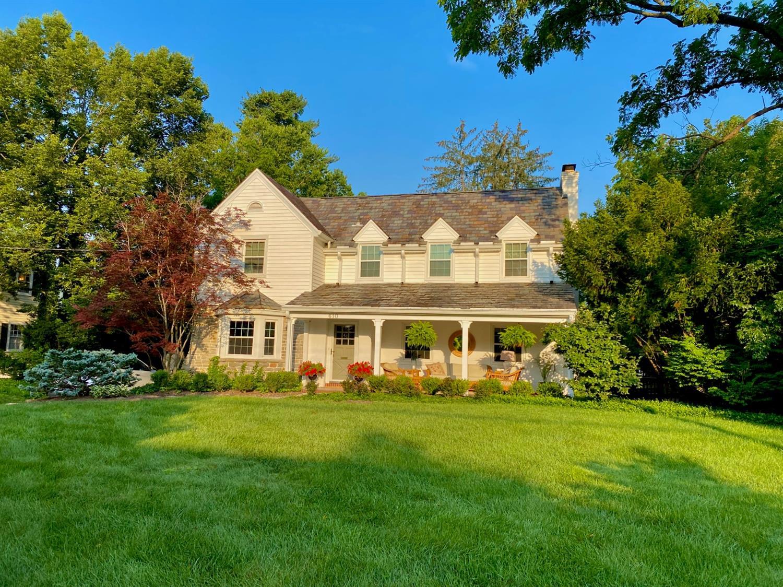 45174 Real Estate Listings Main Image