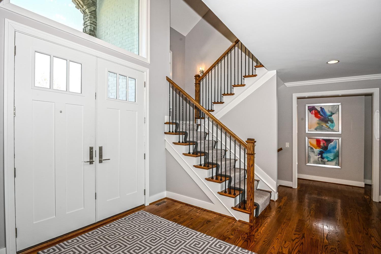 711 Watch Hill Lane Property Photo 5
