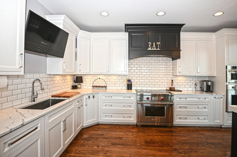 711 Watch Hill Lane Property Photo 18