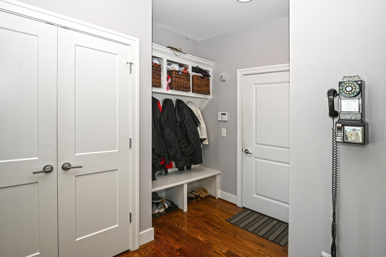 711 Watch Hill Lane Property Photo 20