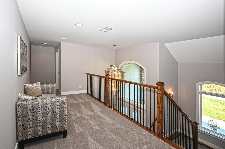 711 Watch Hill Lane Property Photo 29