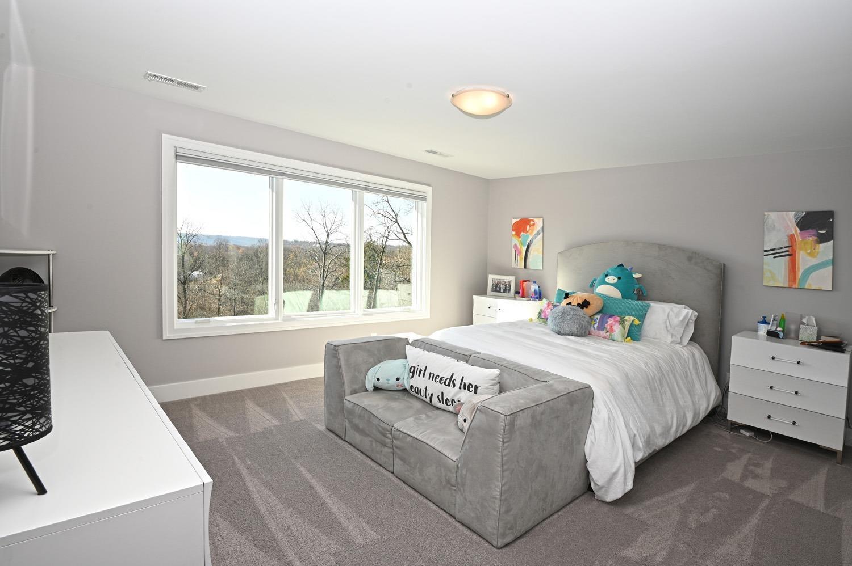 711 Watch Hill Lane Property Photo 34
