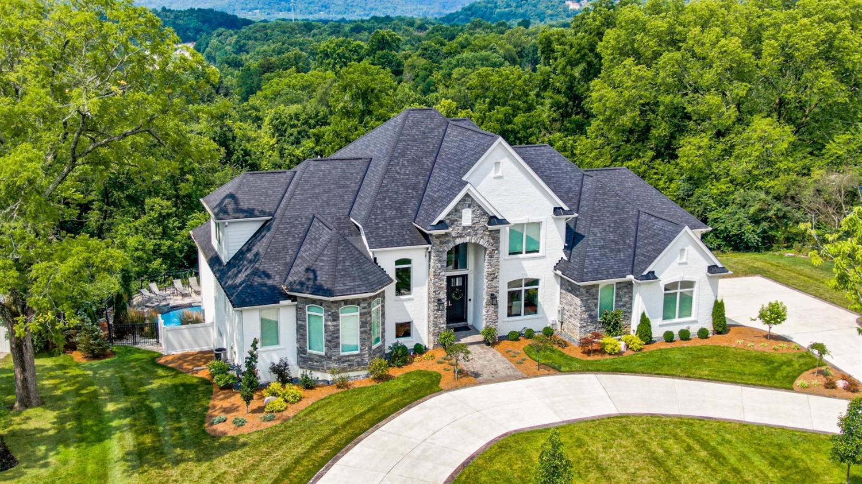 711 Watch Hill Lane Property Photo 50