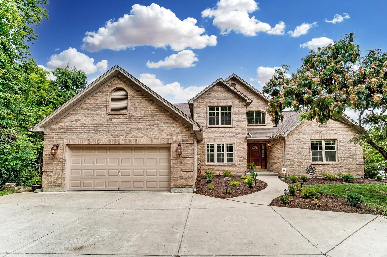 8051 Waldons Pond Drive Property Photo