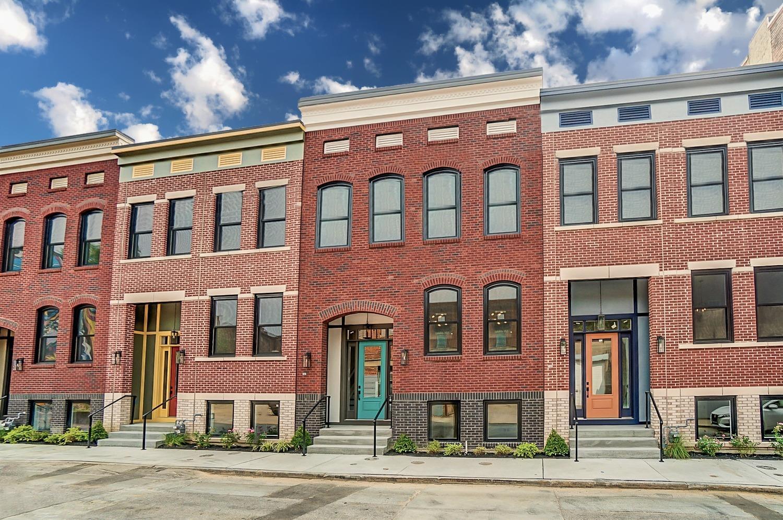 1512 Pleasant Street Property Photo 1