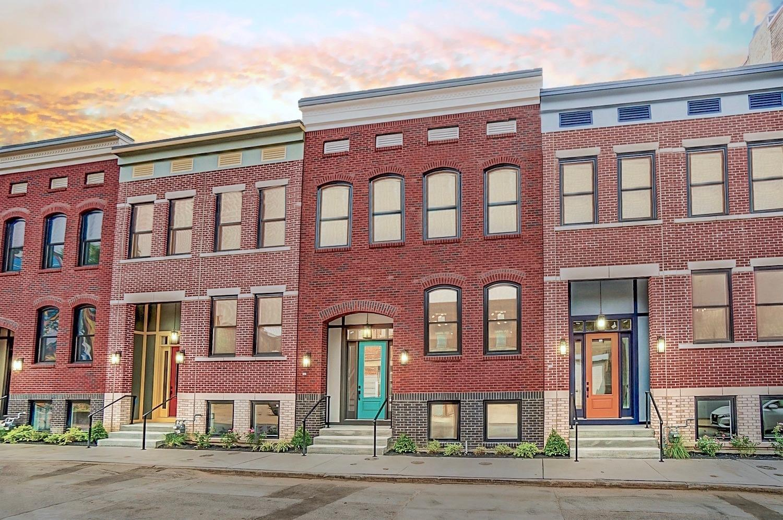 1514 Pleasant Street Property Photo 1