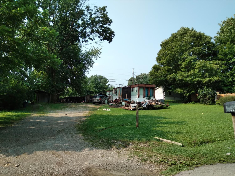 11659 Highland Hills Drive Property Photo