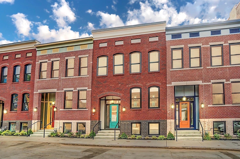 1516 Pleasant Street Property Photo 1