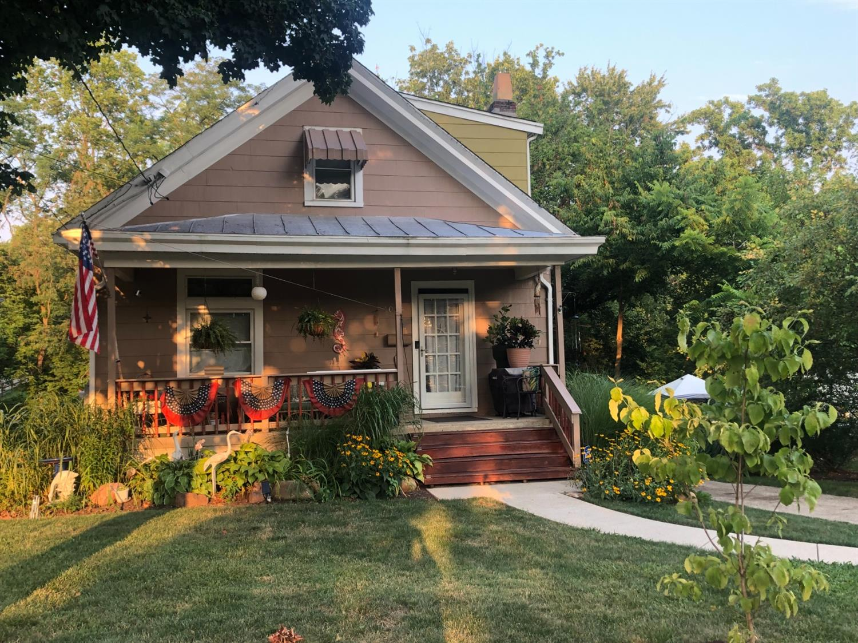 1034 Beechmeadow Lane Property Photo