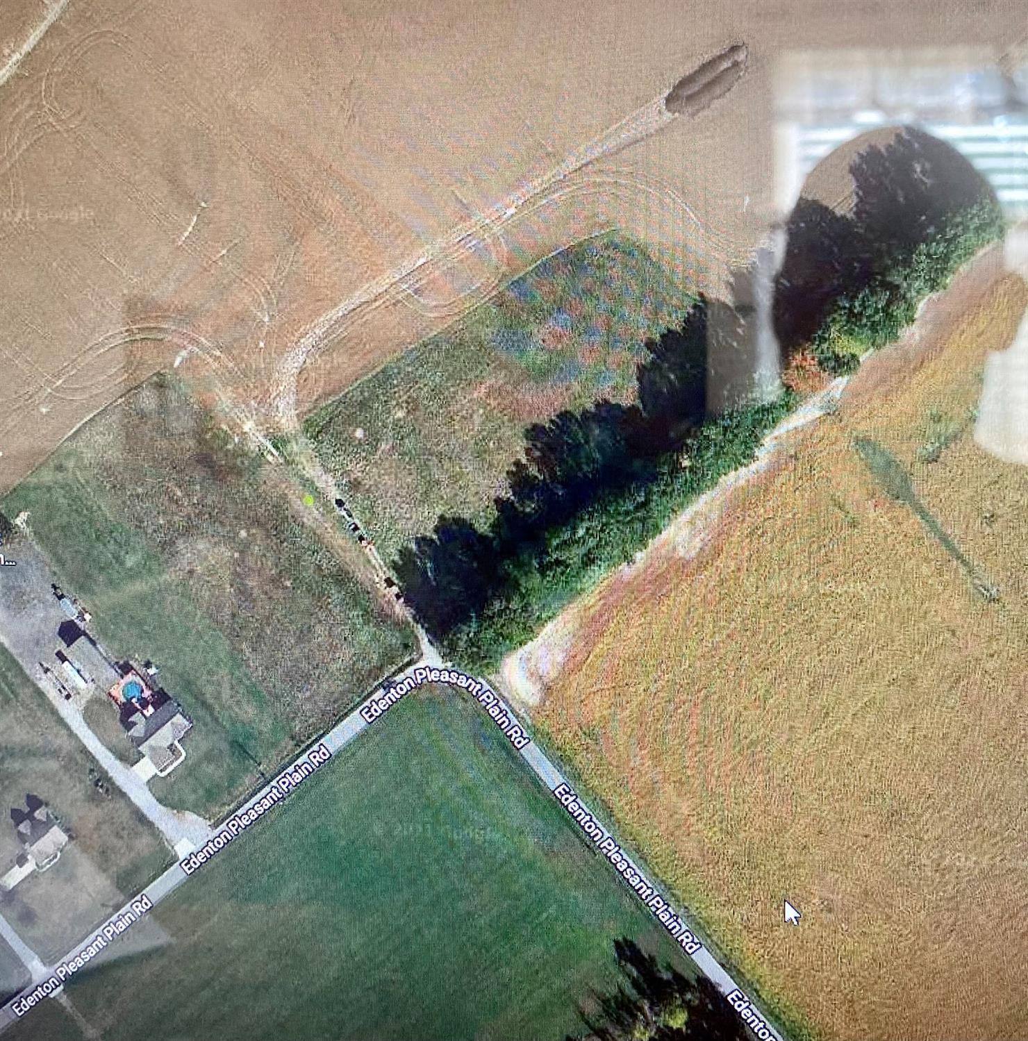 27 Edenton Pleasant Plain Property Photo