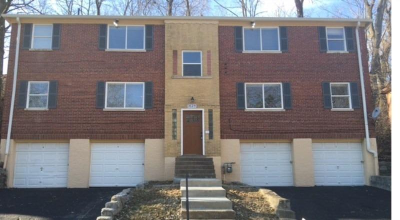 3129 Gobel Avenue Property Photo
